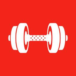 Gymbook Logo
