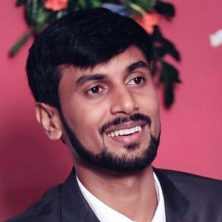 Vinit Shahdeo profile picture
