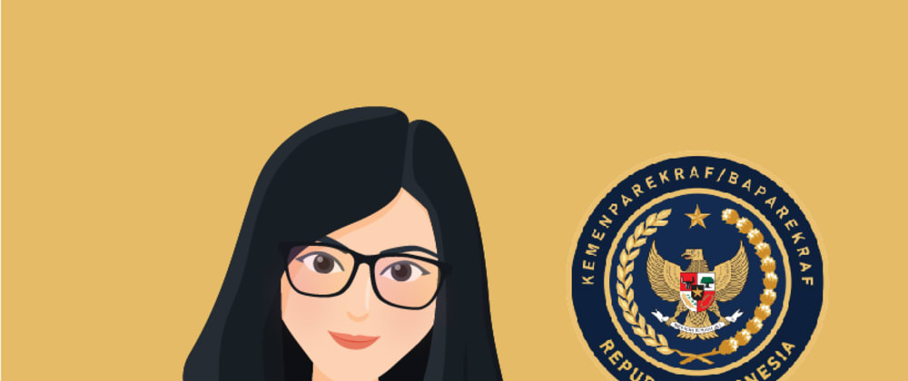 Cover image for Program Nyatakan.id 2021 Kemenparekraf/Baparekraf Telah Dibuka