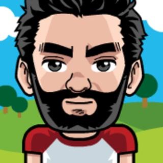 Aleix Ventayol profile picture