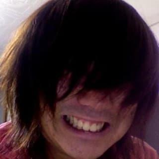 Koutaro Chikuba profile picture