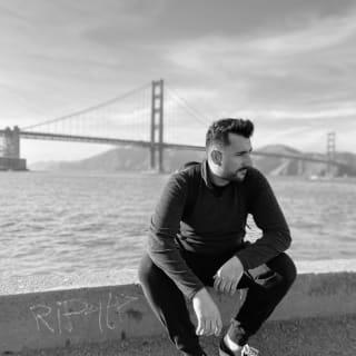 Ivan Huerta profile picture