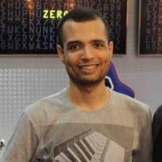 Felipe Lima profile picture