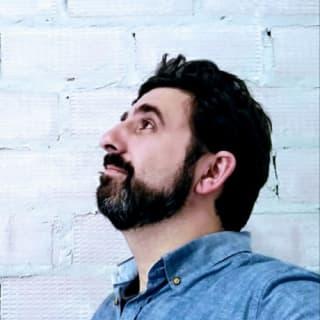 Miguel A. Calero Fernández profile picture