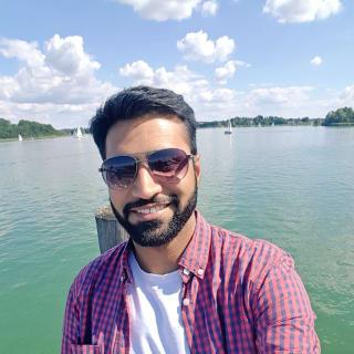 Wahib-Ul-Haq profile picture