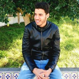 Hamza Akrouti profile picture