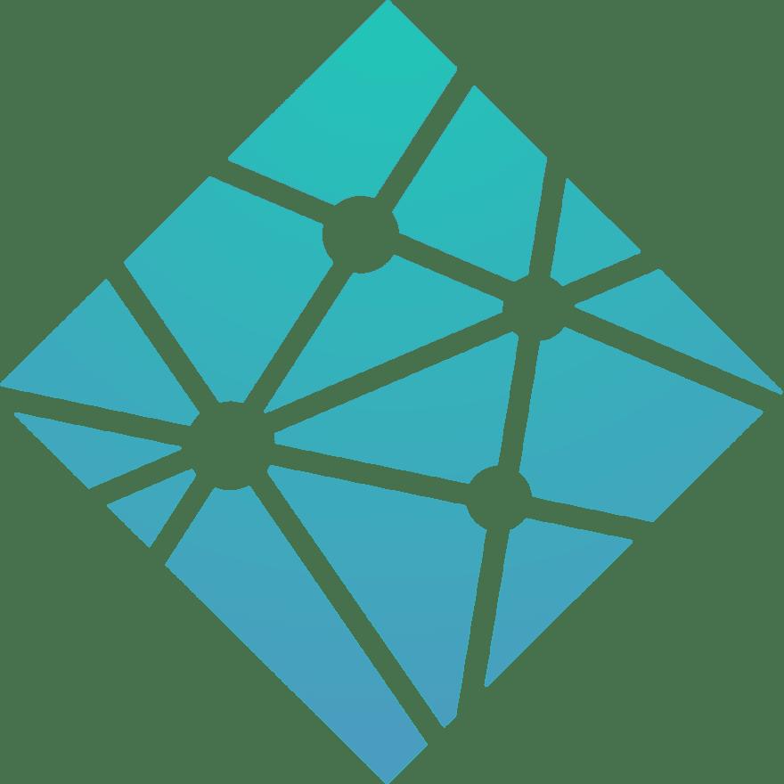 Netlify CMS Logo