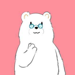 kazuya profile picture