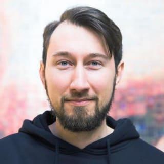 Konstantin Lebedev profile picture