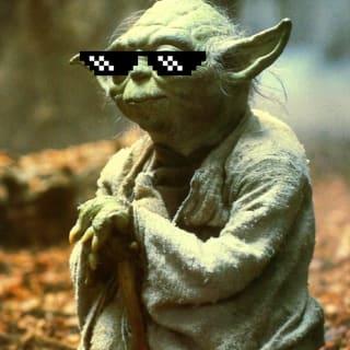 Code_Jedi profile picture