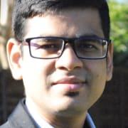 pradeepbhadani profile
