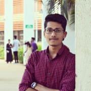 iabhishek07 profile