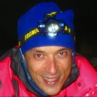 Artur Klauser profile picture