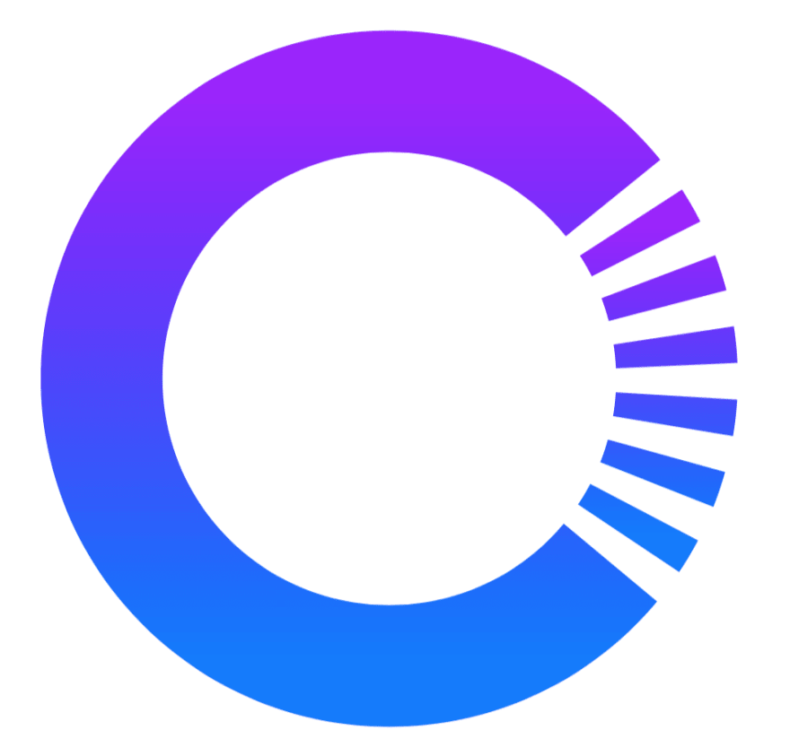 open-wc logo