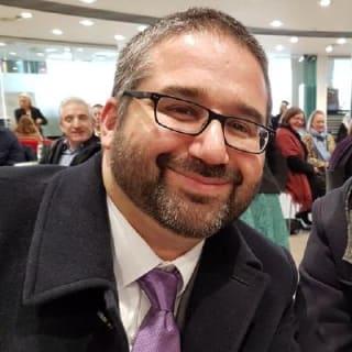 Mario D'Arco profile picture