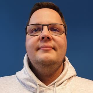 Dominik profile picture