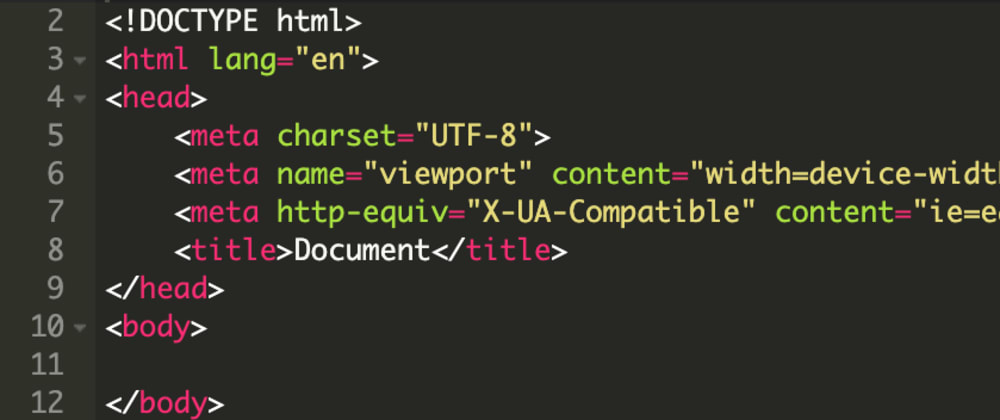 Cover image for How do I enable HTML error parsing with ace editors?
