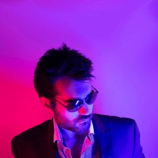 Ken Moini profile picture