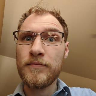 Joseph R Miles profile picture