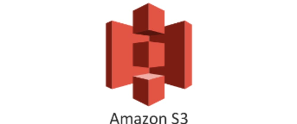 Cover image for Storage service in AWS - S3
