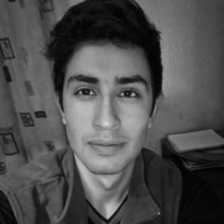 Marco A. Moreno profile picture