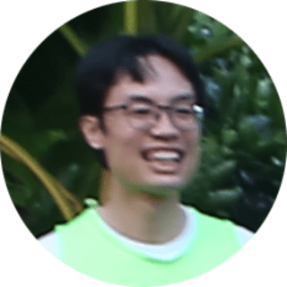 Tom Nguyen profile picture
