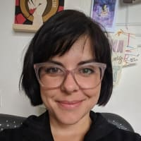Erika Heidi profile image