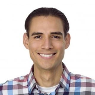 pacodelacruz profile picture