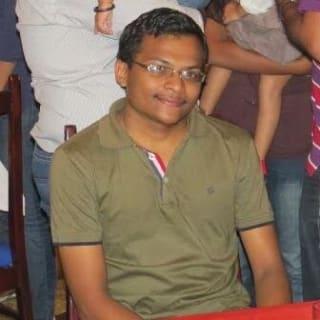 RAJENDRASINH PARMAR profile picture