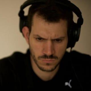 Adam Hawkins profile picture