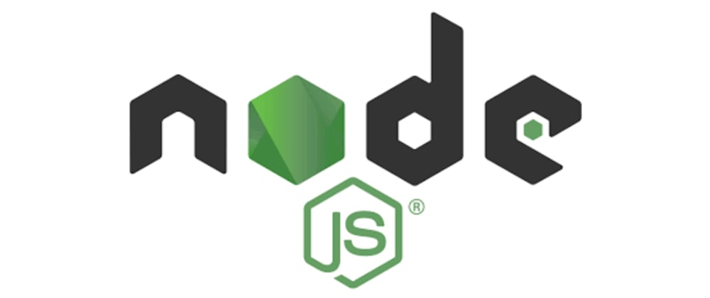 Cover image for Ultimate NodeJs Resources