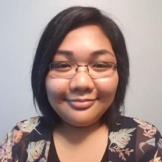 Katherine Piniol profile picture