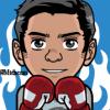 mteheran profile image