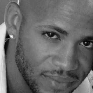 Jentan Bernardus profile picture