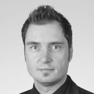 Christian Schwendtner profile picture