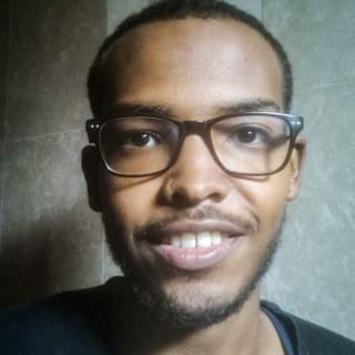 Osama Adil profile picture