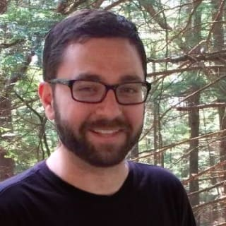 Matt Lehrer profile picture