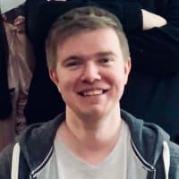 Darren Burns profile image