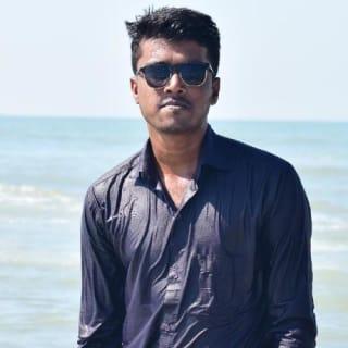 Rafiqul Shopon profile picture