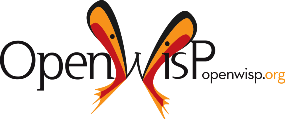 Cover image for OpenWRT OpenWISP Monitoring