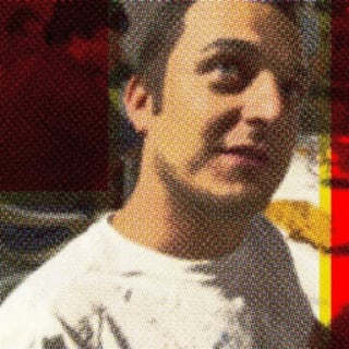 Edoardo Gargano profile picture