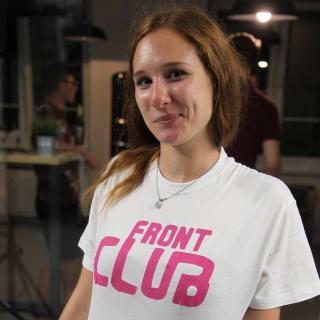Noemi Rozpara profile picture