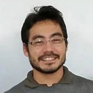 Mario H. Adaniya profile picture