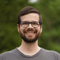 Chris Achard profile image