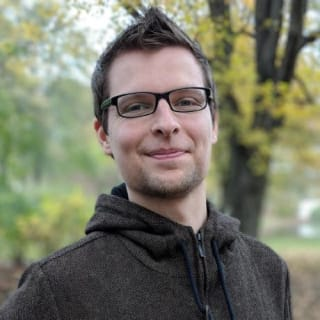 ubuntudroid profile