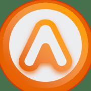areknawo profile