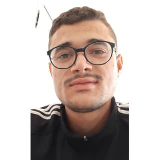 Mamoun Boussida profile picture
