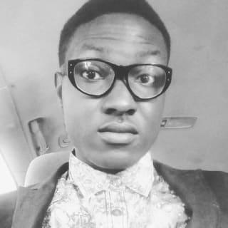 Chukwudi Ngwobia profile picture