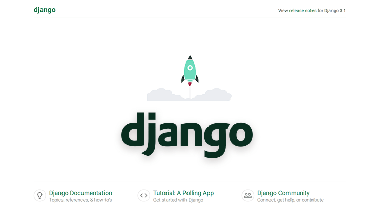 Django User Profile - OSS Starter coded in Django Framework.