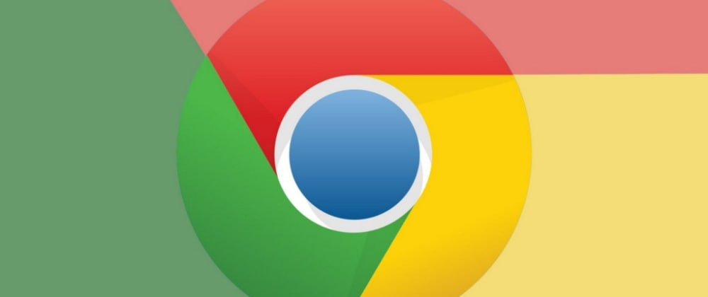 Cover image for Lessons From Building 2 Chrome Plugins